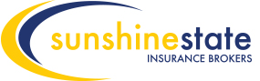 Sunshine State Insurance Brokers