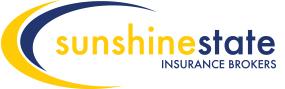 Sunshine State Insurance Brokers