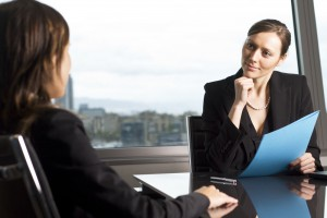 HR Insurance