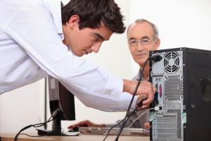 Information Technology Insurance